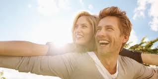 Notícias sobre o amor - começar um relacionamento?